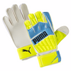 Puma evoSpeed 5.4 gants de gardien de but de soccer