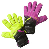 Puma evoPOWER Grip 2.3 RC Tricks gants de gardien de soccer