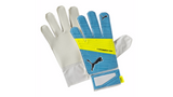 Gants PUMA evoPOWER Grip 4.3 soccer gloves