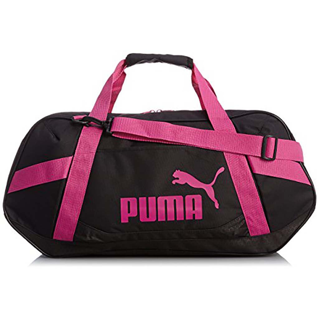 ee90139eeb Sac sport PUMA Active sports duffle bag – Soccer Sport Fitness