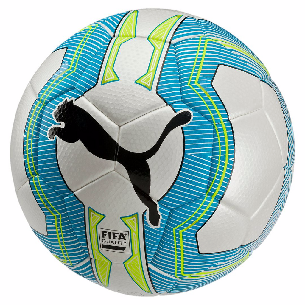 Ballon de soccer PUMA Evopower 3.3 Tournament