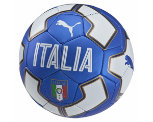 Mini ballon de soccer PUMA Italia Fan ball