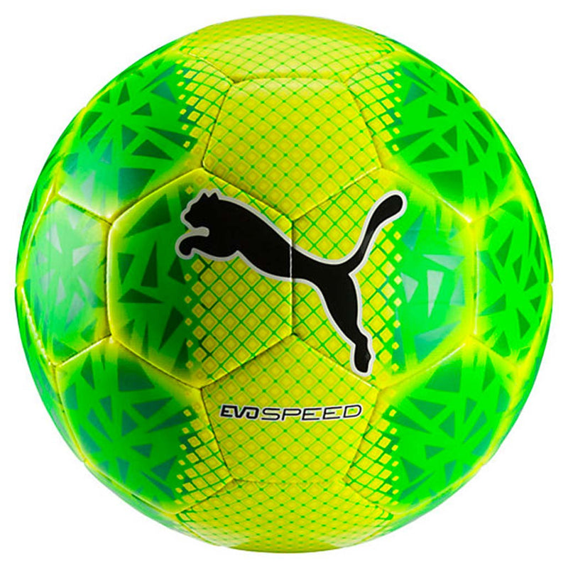 ballon puma evopower