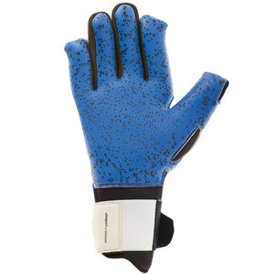 Uhlsport Eliminator Supergrip HN gants de gardien de but de soccer paume