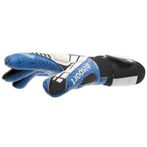 Uhlsport Eliminator Supergrip HN gants de gardien de but de soccer lv2