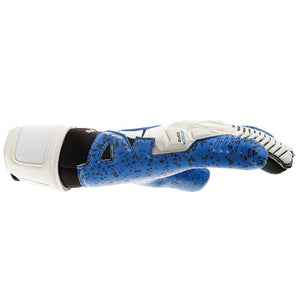 Uhlsport Eliminator Supergrip HN gants de gardien de but de soccer lv