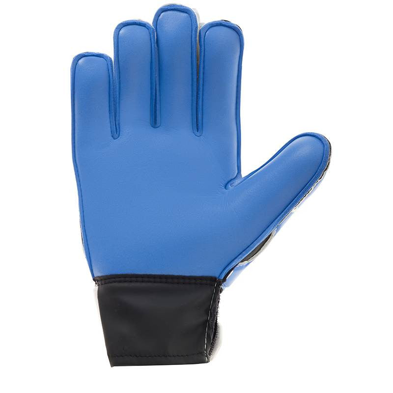 Uhlsport Eliminator Soft SF Junior gants de gardien de but de soccer  vue paume