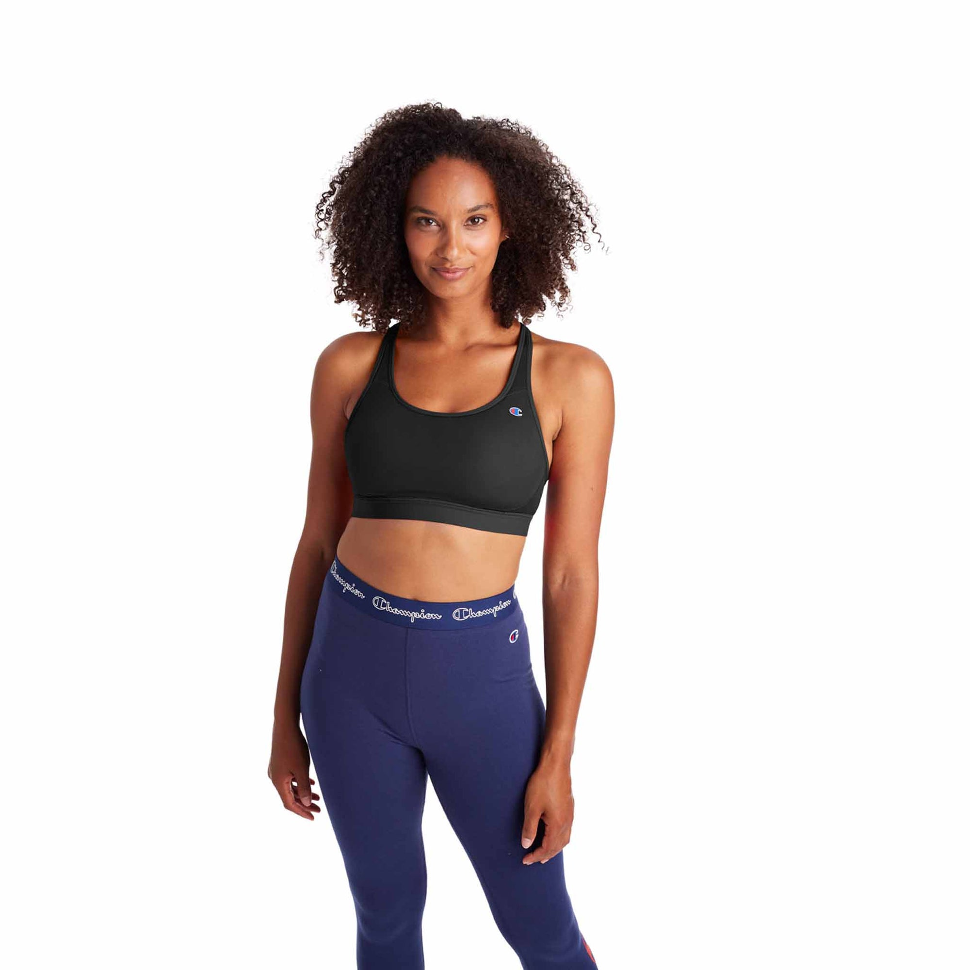 Champion soutien-gorge sport The Absolute Max 2.0 avant