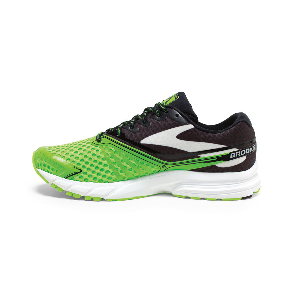 Brooks Launch 2 homme / men