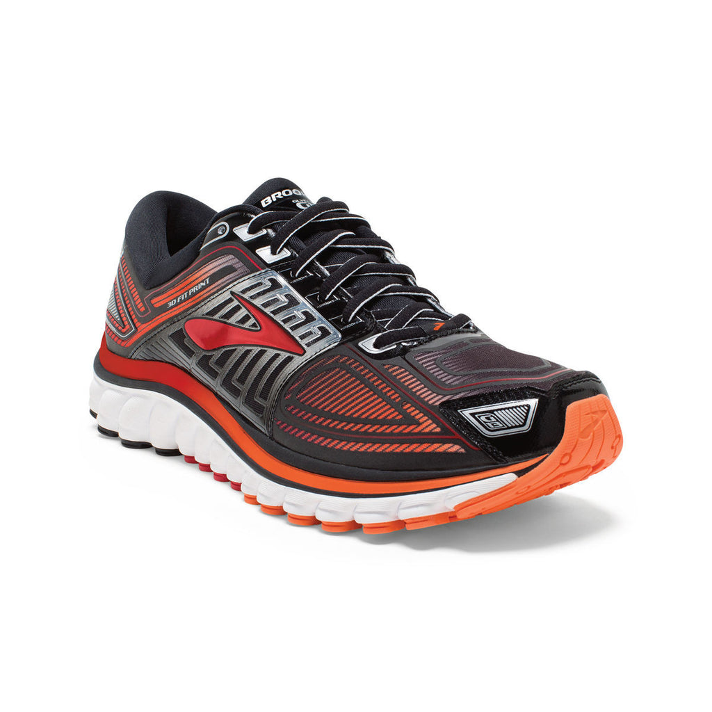 Brooks Glycerin 13 homme / men