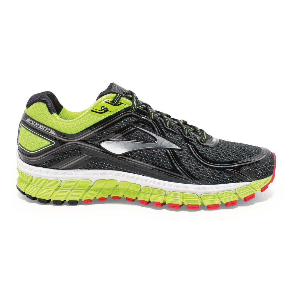 Brooks Adrenalin GTS 16 homme / men