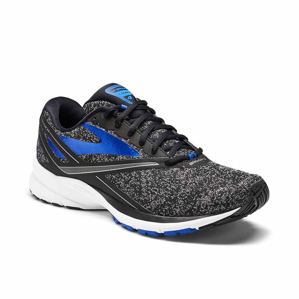 Course Chaussure Homme 4 Brooks De A Pied Launch XZ8nwPkN0O