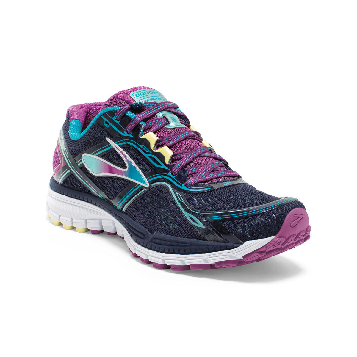 Brooks Ghost 8 femme / women