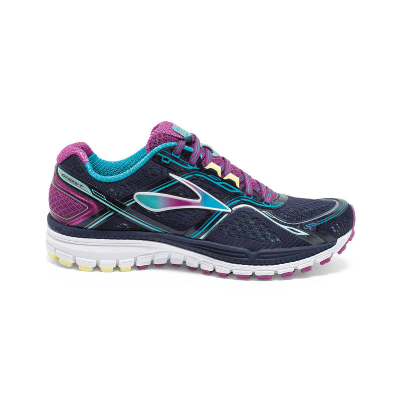 Brooks Ghost 8 chaussures de course a pied femme