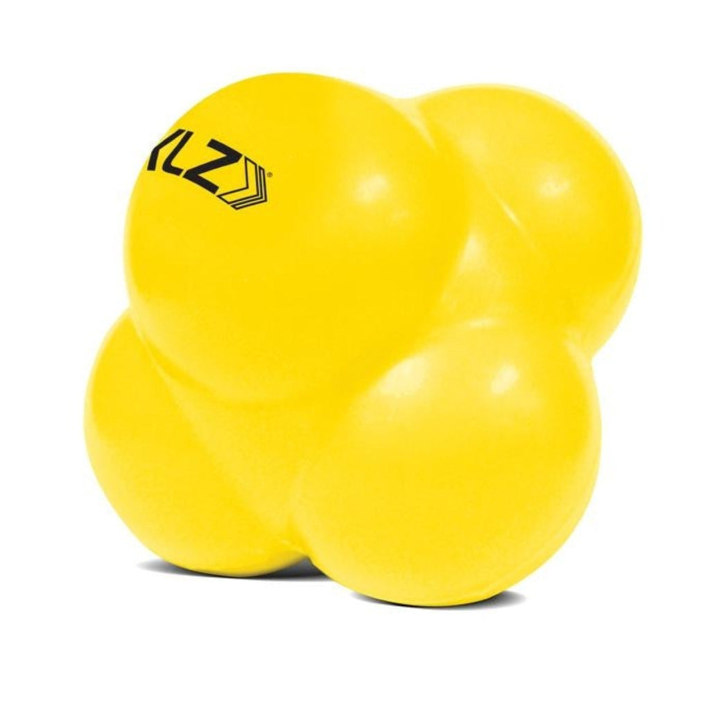 Balle de réaction SKLZ Reaction ball®