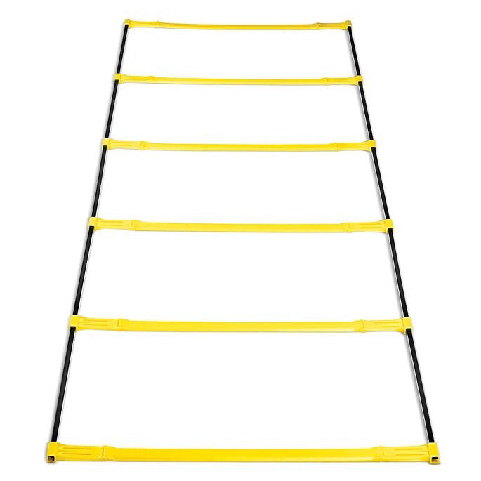 SKLZ elevation ladder lv2