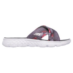 Skechers On the Go 400 - Tropical sandales pour femme lv
