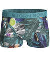 Bjorn Borg Mirage Short Shorts blue
