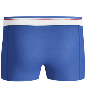 Bjorn Borg France Short Shorts rv