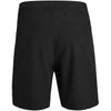 Bjorn Borg Pace Performance men's shorts black rv