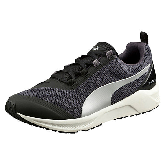 chaussures puma ignite homme