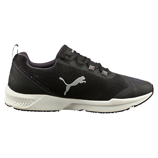 Chaussure de course homme PUMA Ignite XT men running shoes Soccer Sport Fitness