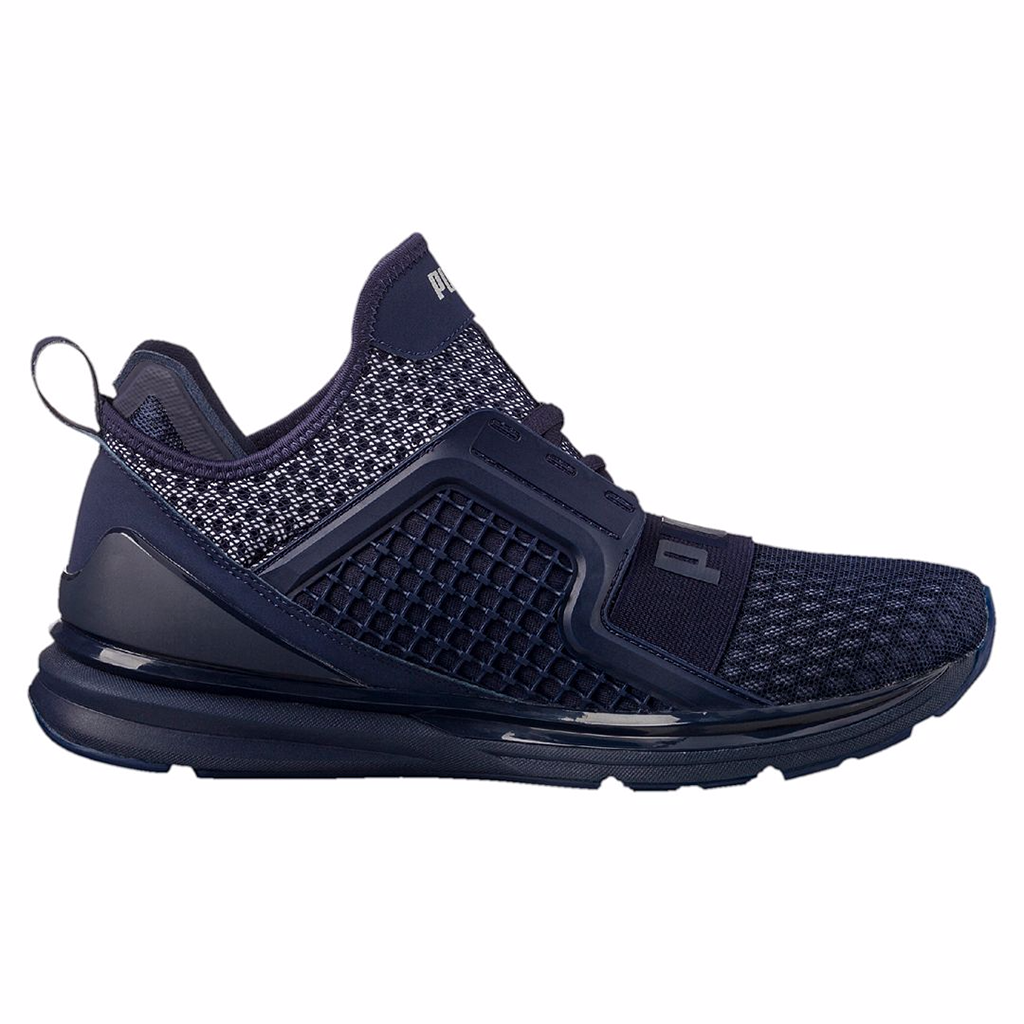 Puma Ignite Limitless chaussure d'entrainement homme