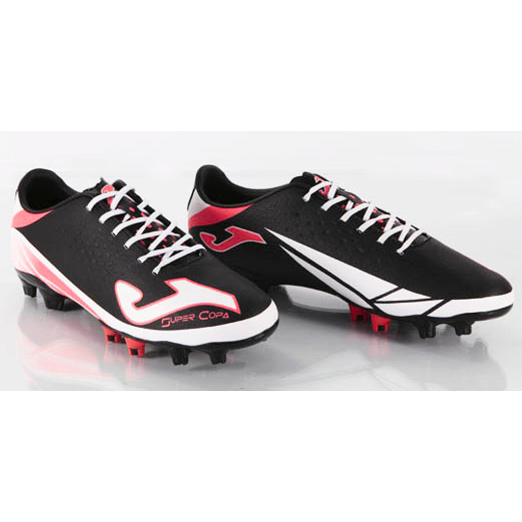 Chaussure de soccer JOMA Supercopa Speed FG