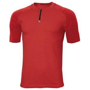 T-Shirt sport hommeJOMA Skin men's short sleeve sports top Soccer Sport Fitness
