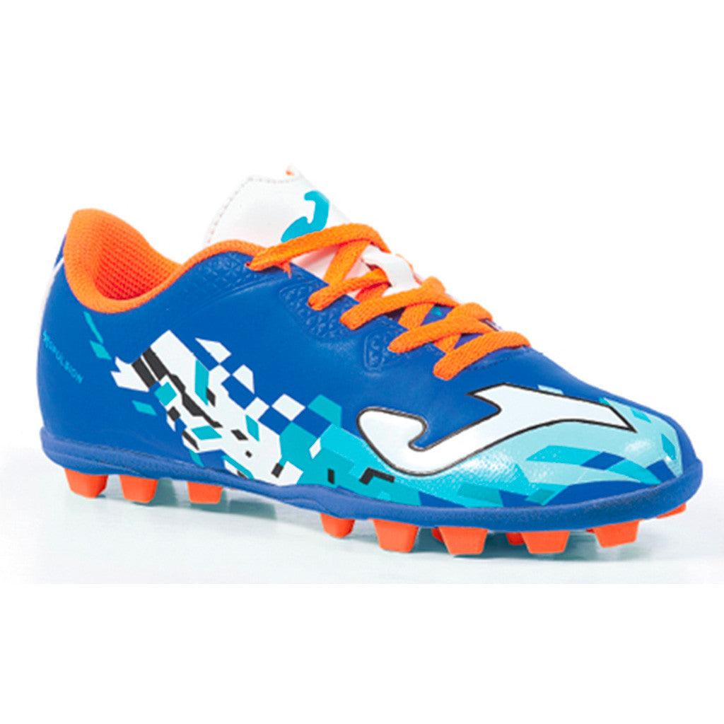 Soulier de soccer enfant JOMA Propulsion Junior cleats