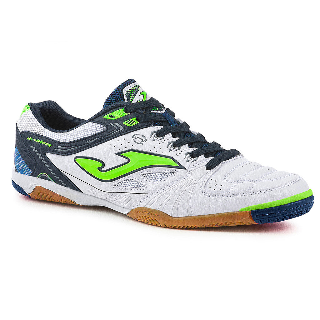 Joma Dribling 602 Futsal indoor soccer shoes