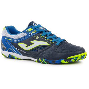 Joma Dribling 603 Futsal indoor soccer shoes