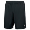 Joma short Nobel - Noir