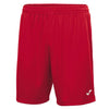 Joma short Nobel - Rouge