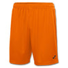 Joma short Nobel - Orange