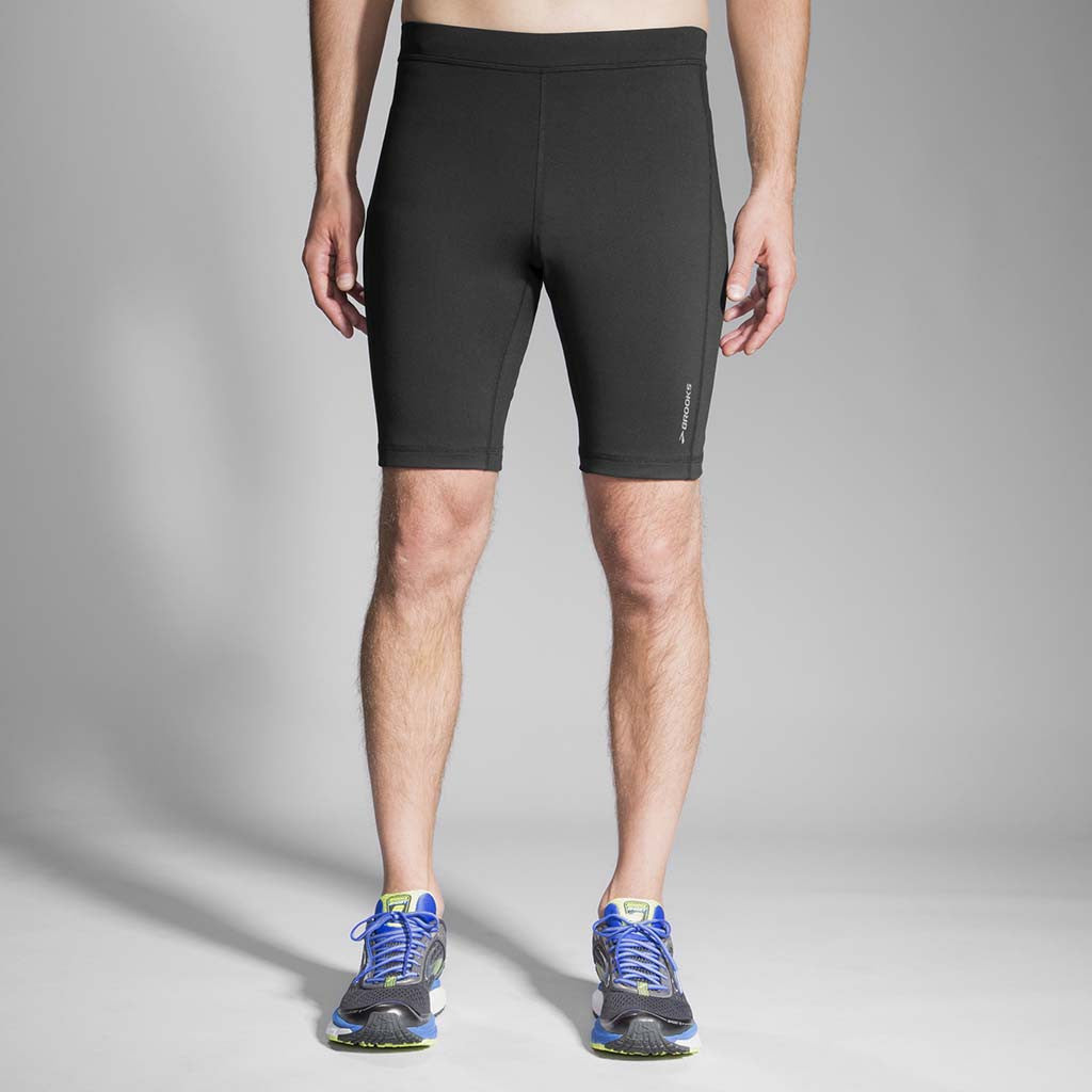 Brooks Course De À Short Greenlight 9 Pied Homme bIf76gyvY