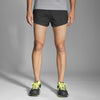 "Brooks Sherpa 2"" short de course à pied homme lv1"