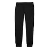Pantalon de course à pied Brooks Threshold pour homme noir Soccer Sport Fitness