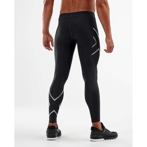 2XU leggings de compression sport  homme dos