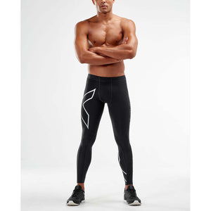2XU leggings de compression sport  homme