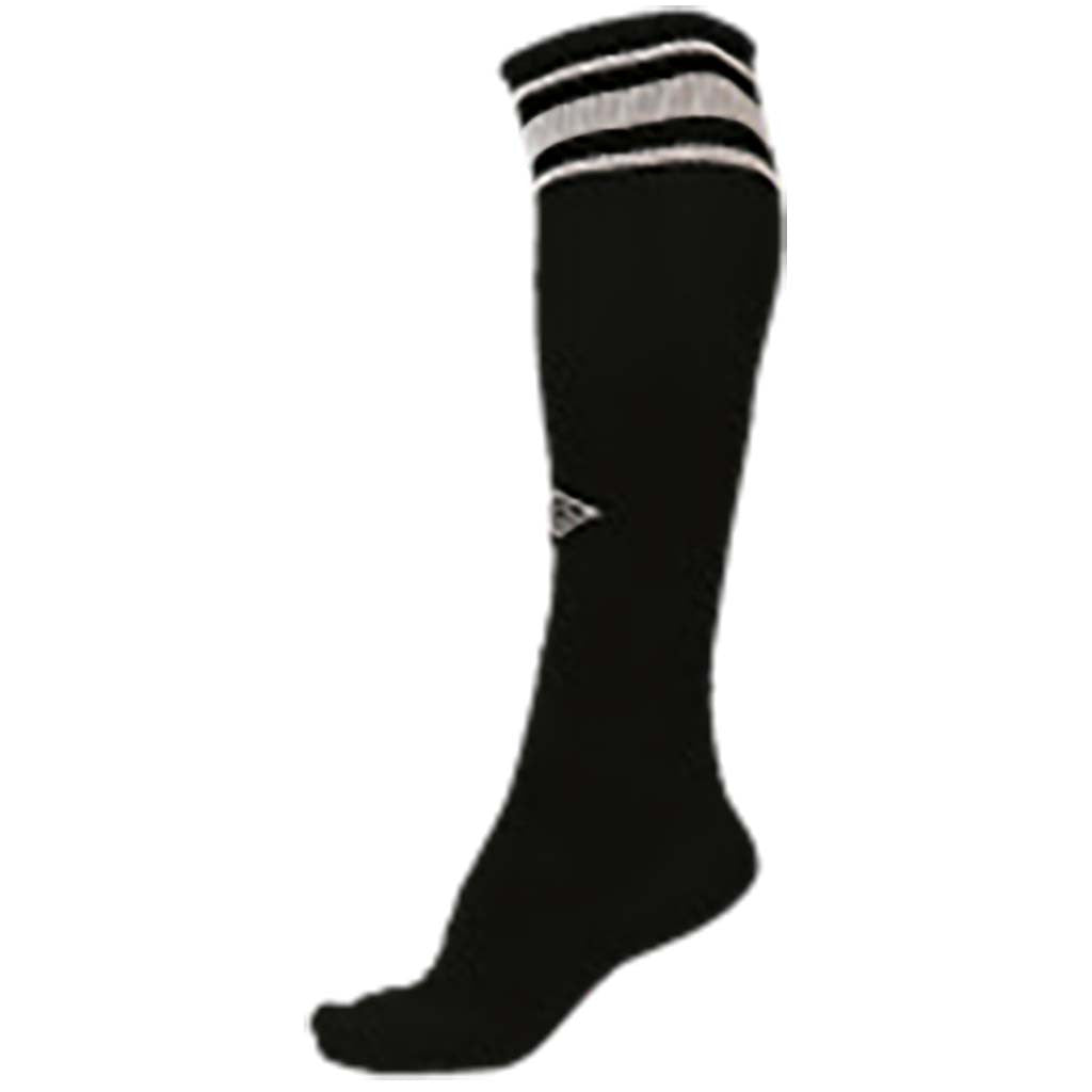 Umbro League II noir Soccer Sport Fitness