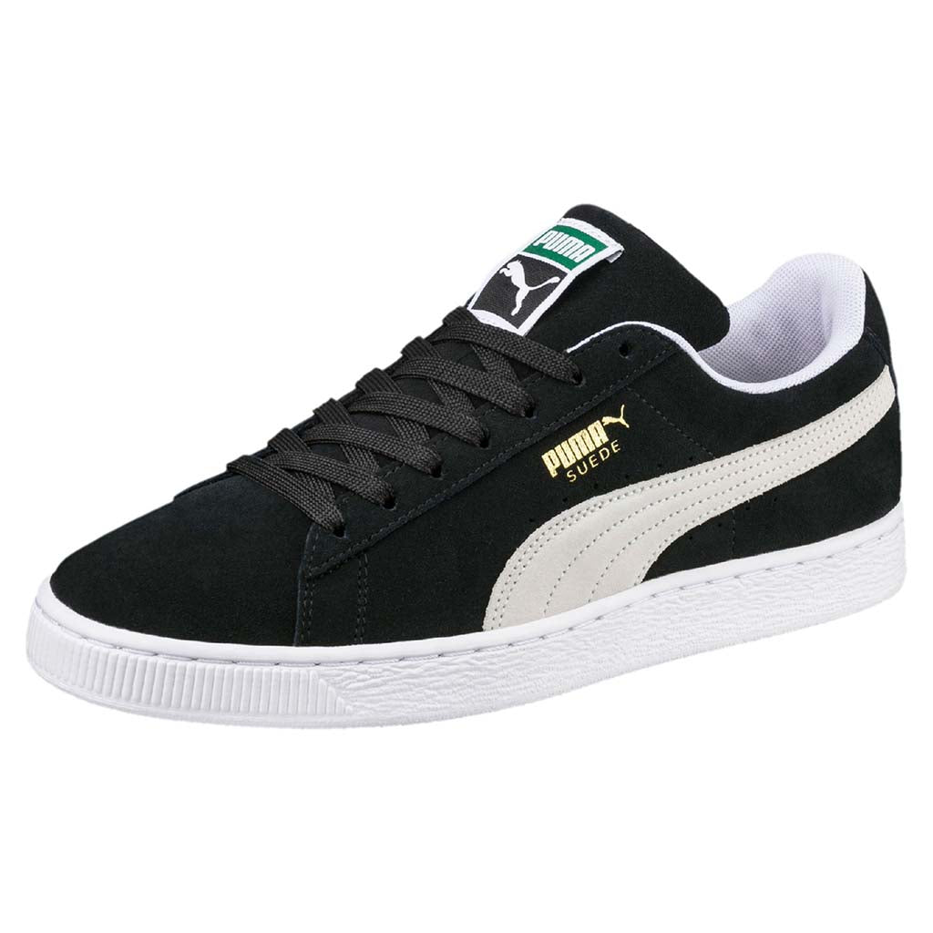 b1af297968 Puma Suede Classic chaussure pour homme – Soccer Sport Fitness