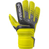 Reusch Prisma S1 junior gants de gardien de but de soccer