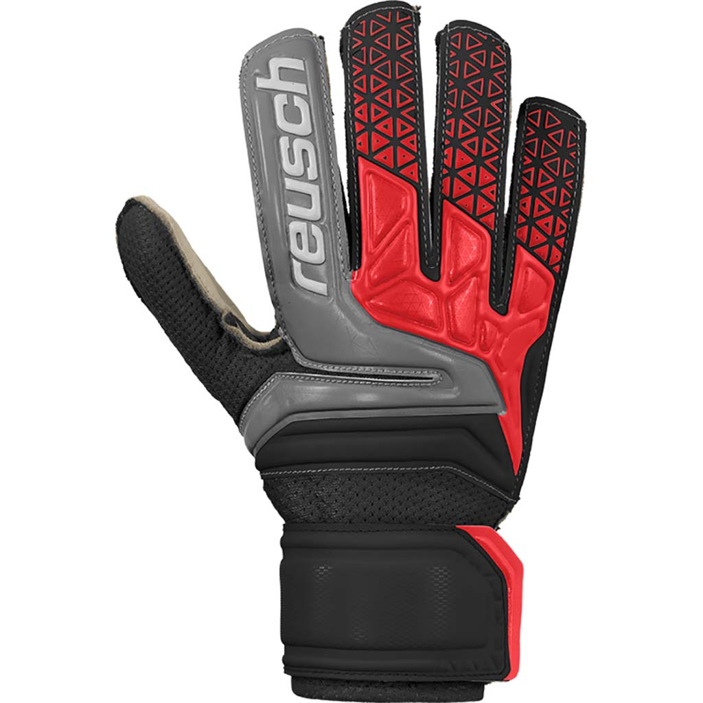 Reusch Prisma RG Easy fit junior gants de gardien de but de soccer