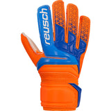 Reusch Prisma SG junior gants de gardien de but de soccer