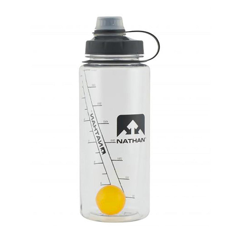 Bouteille sport Nathan Shaker Shot 750 mL