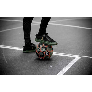 4FreeStyle StreetStyle street soccer ball lv2