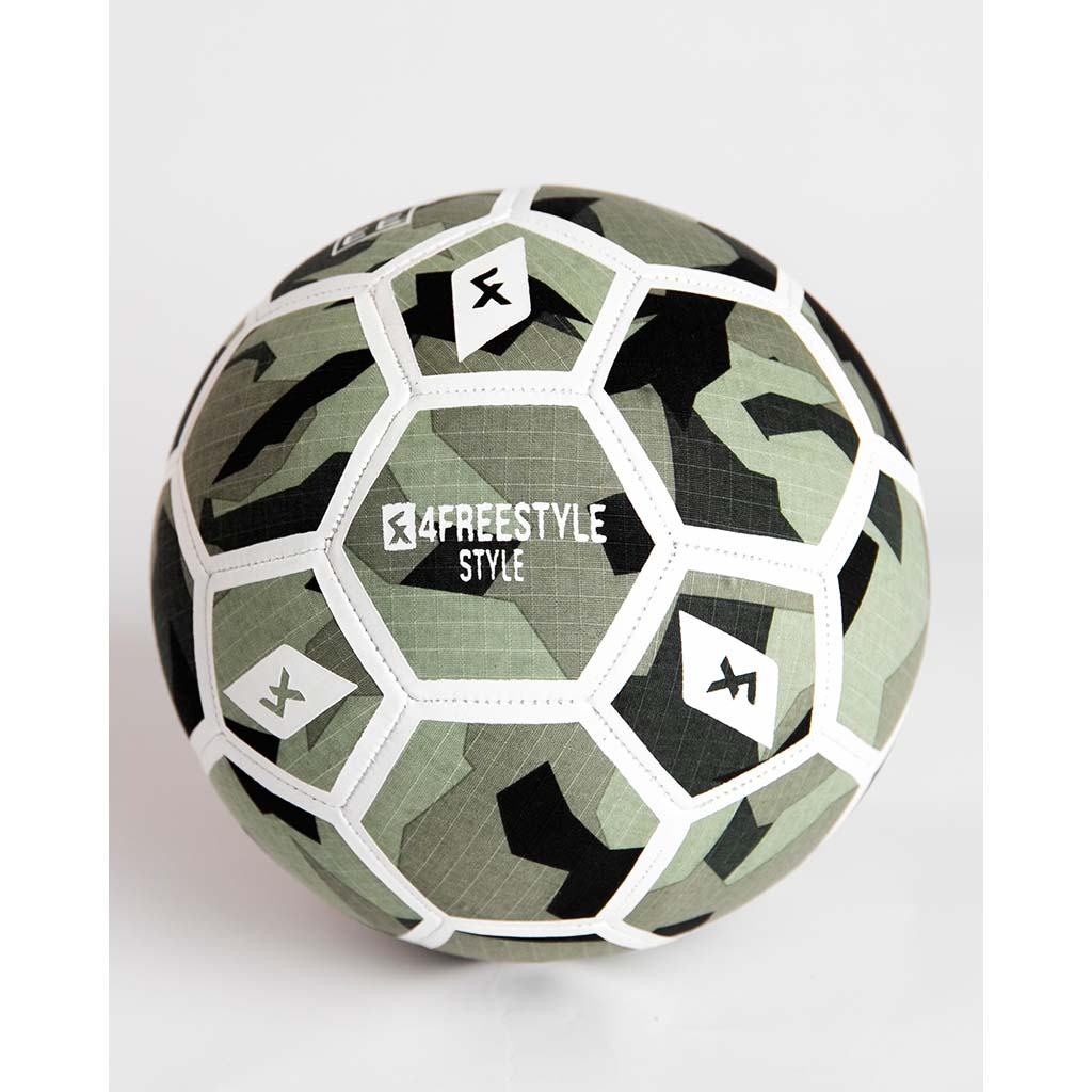 4Freestyle FreeStyle ball