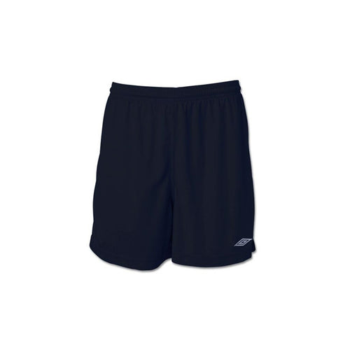Umbro League youth soccer shorts noir Soccer Sport Fitness