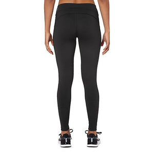 Pantalon Leggings PUMA Essential Long noir rv2